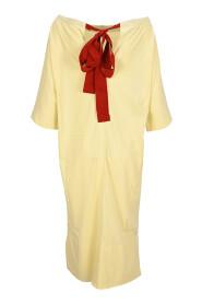 Dress ABJE0725Q0TCY68
