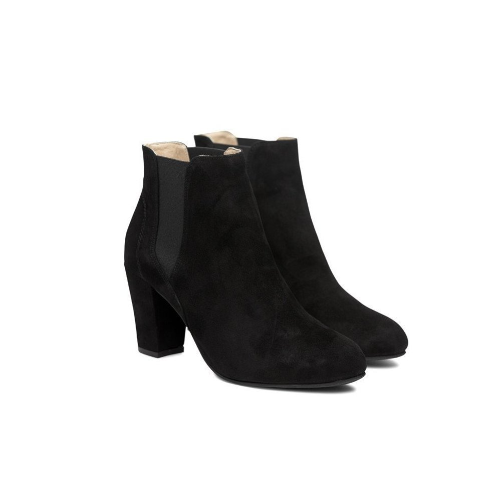 HANNAH Ankle boots