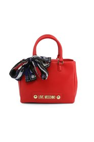 Handbag JC4227PP08KD