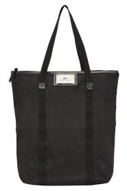 Gweneth handbag