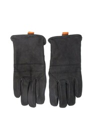 17454 Gloves Distressed