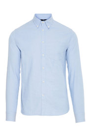 Shirt Daniel Stretch Oxford