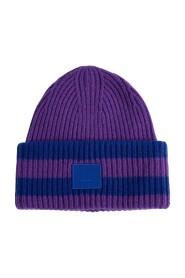 Mütze HATS000100