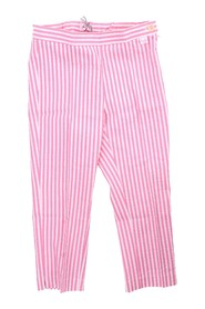 PR004C1034 Regular Trousers