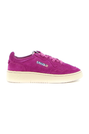 AUTRY 01 LOW sneakers