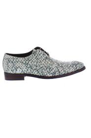 dress shoes 18089/03