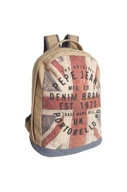 Pepe Jeans, Uni backpack