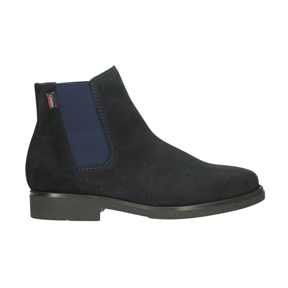 44705 Chelsea boots