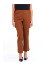 GD2400511 Trousers