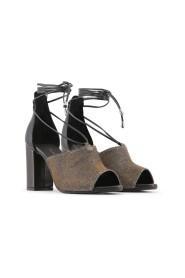 AMALIA Sandals