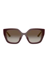 Sunglasses 24XS UAN0A7