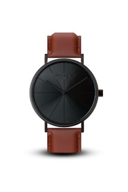 Absalon Watch 41 mm