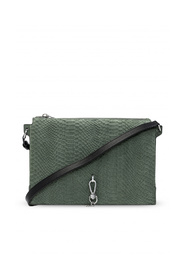 Sheringham shoulder bag
