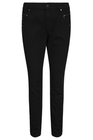 New Barbara trousers