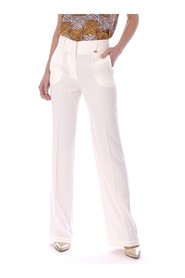 PALAZZO PANTS IN CADY
