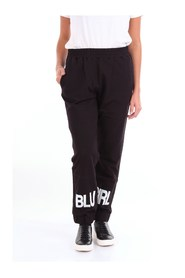 6223 Trousers