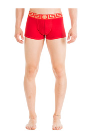men's cotton underwear boxer shorts