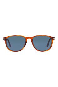 sunglasses PO3019S 96/56