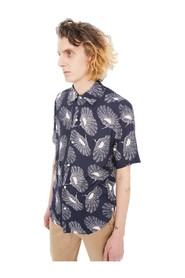 Mills Shirt