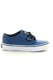 Sneakers ATWOOD YT Z18