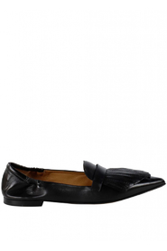 loafers 210-08-121063