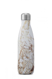 Calacatta Bottle 500ml