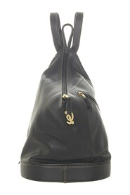 Anton Backpack Leather Calf