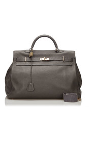 Clemence Kelly 50 Bag
