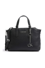 K60K607887 handbag