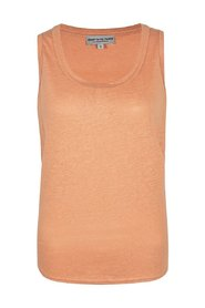 LAURIE tank top