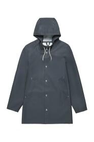Rain coat Stockholm