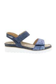 Damesschoenen Sandals THELMA Z21