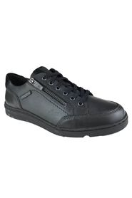 Men's shoes Sneaker