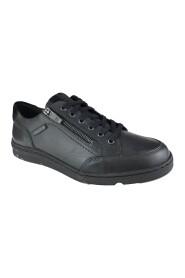 Herresko Sneaker