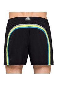 Swim shorts M582BDP7700-118