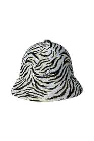 CARNIVAL CASUAL hat