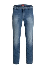 Slim fit jeans TIM VENICE BL 841 50SPS