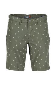Shorts 67410676
