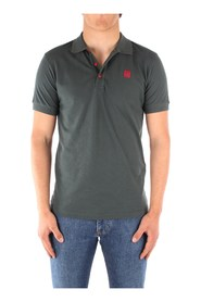 PX9032-T19001 Short sleeves t-shirt