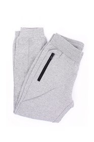 MKFP00075 Long sweatpants