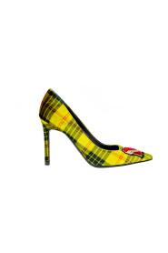 Lounge shoe