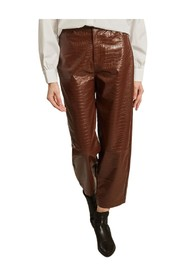 Myla trousers