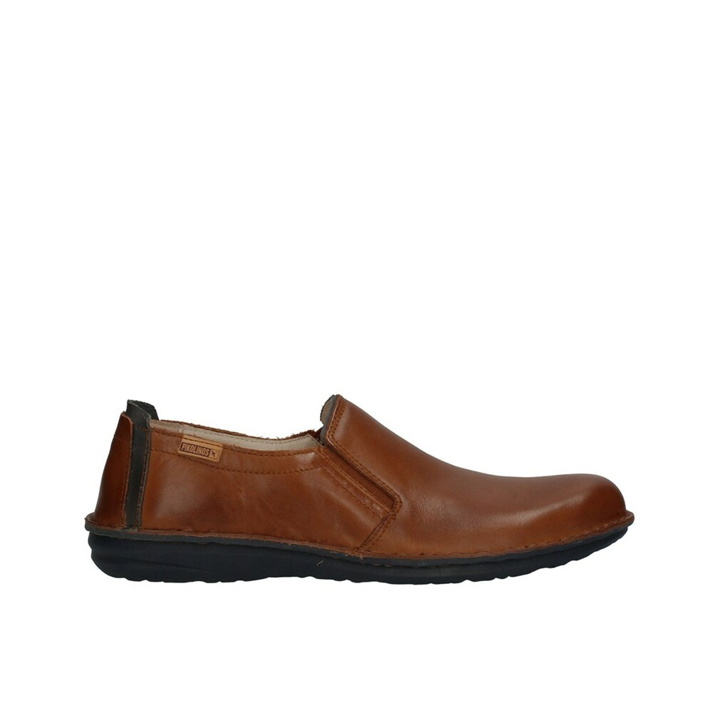 3172 Loafers