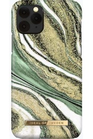 Cover iPhone X/XS/11 Pro
