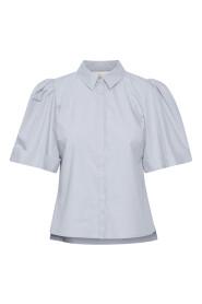 HalioGZ ss shirt