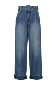 alto jeans
