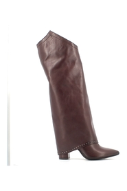Women's Boots First Edition 2296 A20