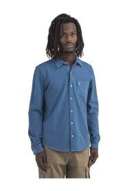 shirt 2114001 879