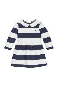 KN0KN01237 Dress
