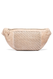 Nature Chic Bumbag 14288